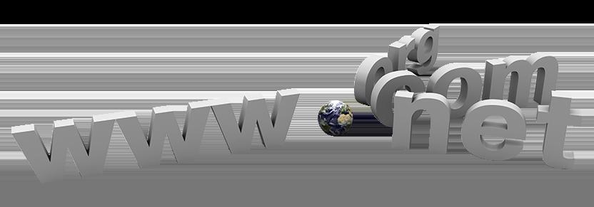 domain-isimleri