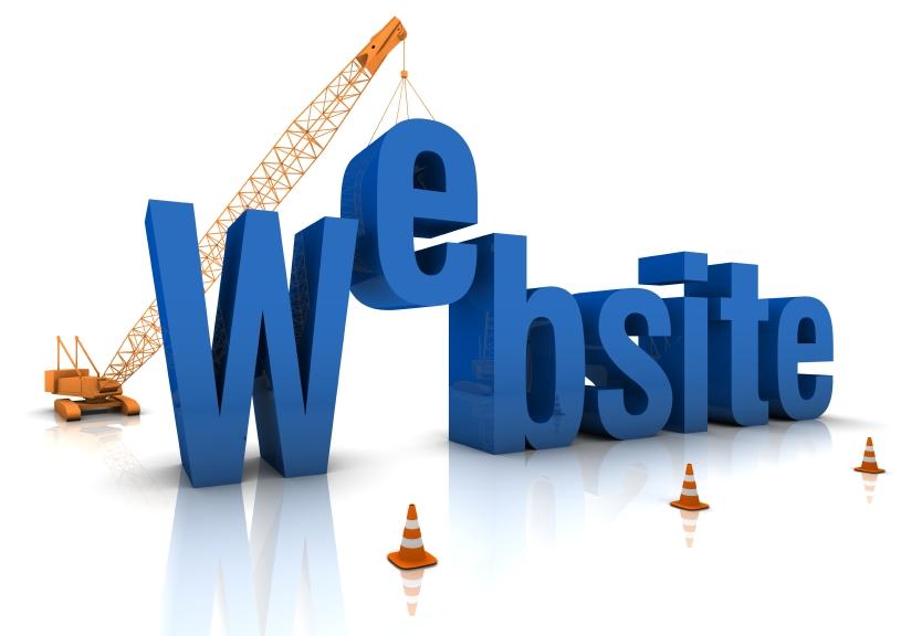webtasarim